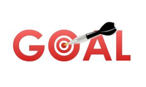 goal-setting-one-thing